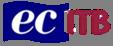 ECITB logo