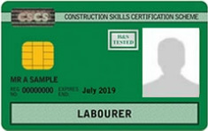 labourers card BLOG