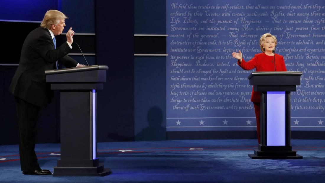 us-debate