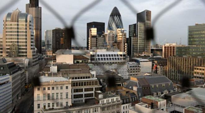 london-blog-12-09