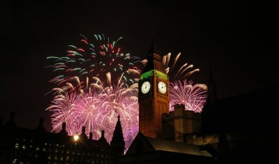 fireworks-london